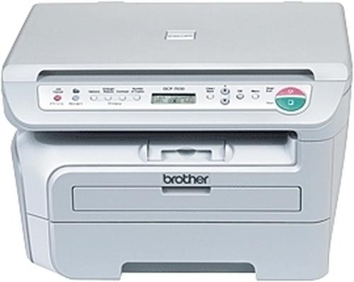 Brother DCP-7030 Multifunktionsgerät