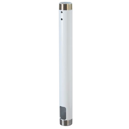 Chief CMS060W accessoire de projecteur