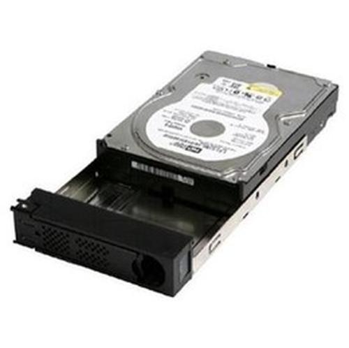 Fujitsu 2TB 2000Go disque dur