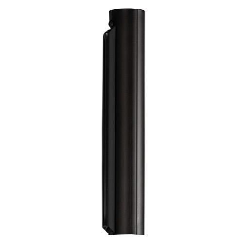 Chief CPAE030B accessoire de projecteur