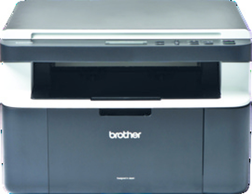 Brother DCP-1512W Multifunktionsgerät