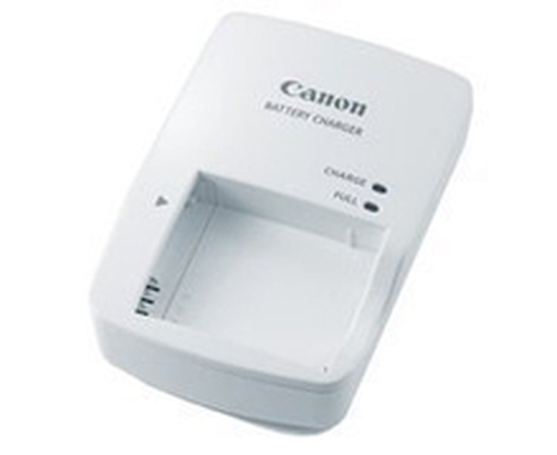 Canon Charger CB-2LYE