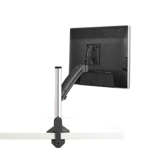 Chief K1C110B support d'écran plat pour bureau