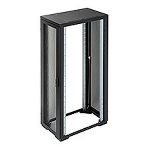 Eaton REA42608NPBE Autonome Noir étagère