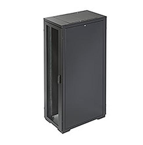 Eaton REA42608SPBE Autonome Noir étagère