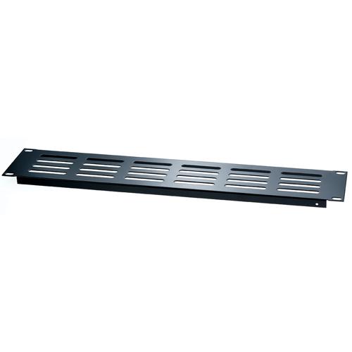 Chief EVP-3 Noir accessoire de racks