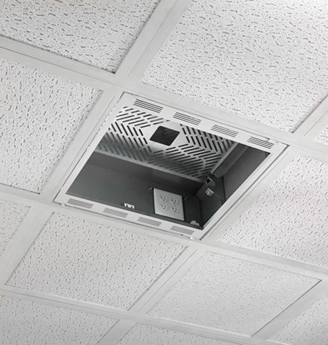 Chief CMS492 accessoire écran/TV