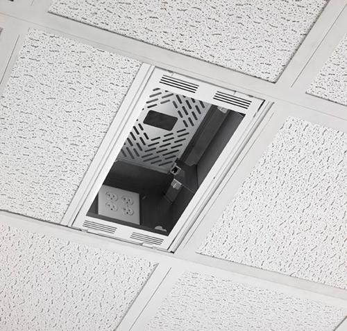 Chief CMS491 accessoire de projecteur