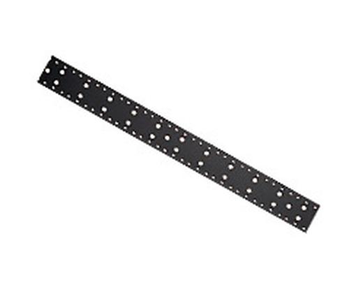 Chief LCS Noir accessoire de racks