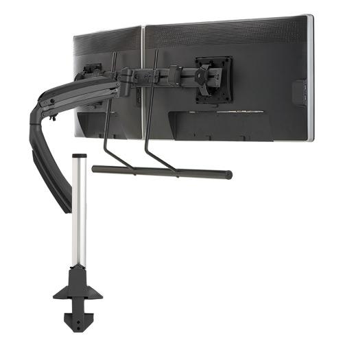 Chief K1C22HB support d'écran plat pour bureau