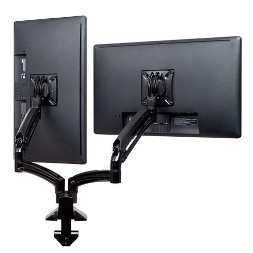 Chief K1D220BXRH support d'écran plat pour bureau