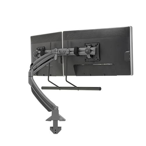 Chief K1D22HB support d'écran plat pour bureau