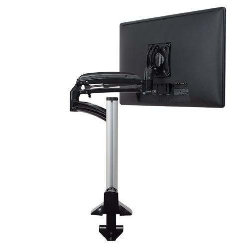 Chief K1C120BXRH support d'écran plat pour bureau