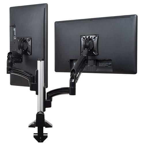 Chief K1C220BXRH support d'écran plat pour bureau