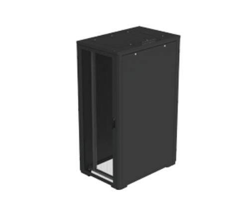 Eaton RCA42612SPBE 1100kg Noir étagère
