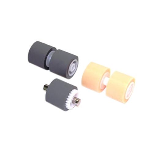 Canon 0434B002 Scanner Roller pièce de rechange pour équipement d'impression