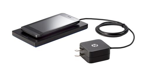 HP Plaque de chargement sans fil 3 modes