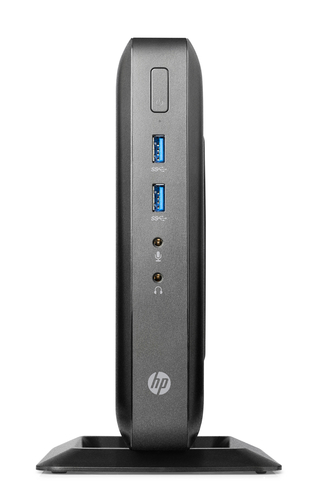 HP Client léger flexible t520 (ENERGY STAR)