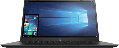 HP Station d'accueil Elite x3 pour ordinateur portable