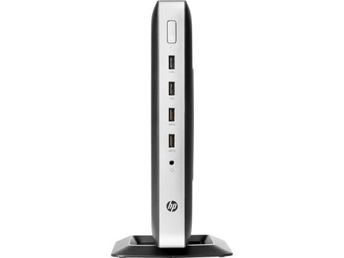 HP Client léger t630 (ENERGY STAR)