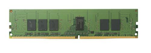 HP Mémoire DDR4 4 Go à 2400 MHz