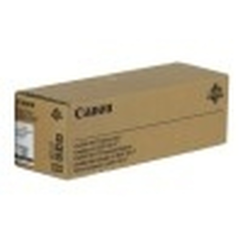 Canon 0258B002 60000pages Noir tambour d'imprimante