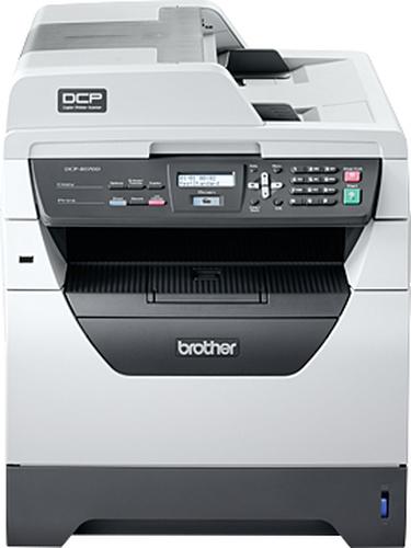 Brother DCP-8070D Multifunktionsgerät