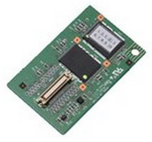 Canon 2862B002 Imprimante laser/LED pièce de rechange pour équipement d'impression