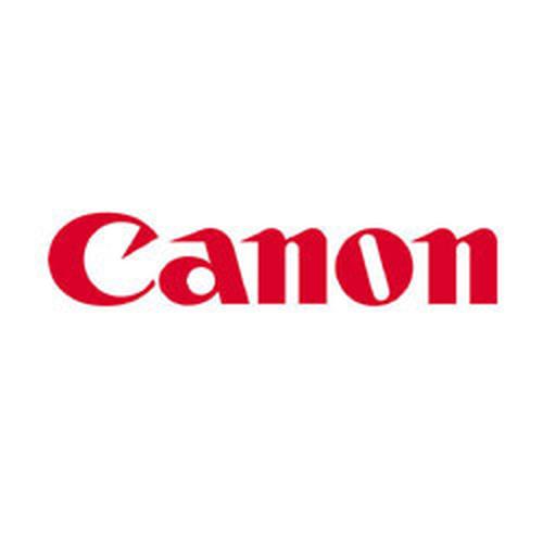 Canon 2861B001AA