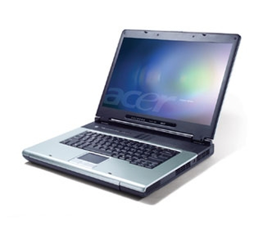 Acer Aspire 1362lc Drivers For Mac img_462313_medium_1480930302_2801_26509