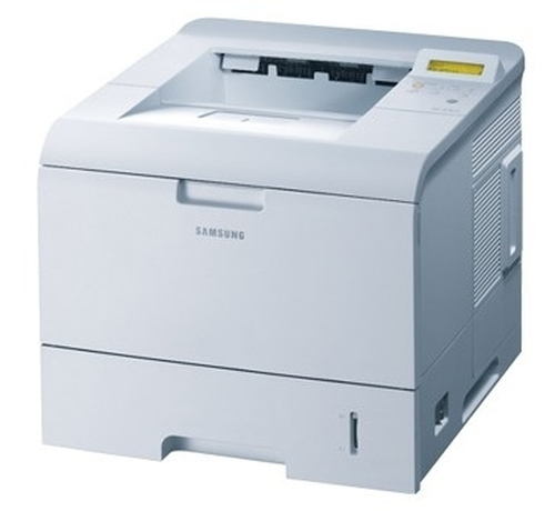 Samsung ML-3560 Mono Laser Printer