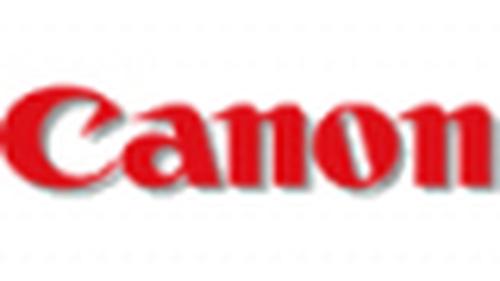 Canon 2278B001AA