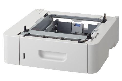 Canon 0732A023 bac d'alimentation