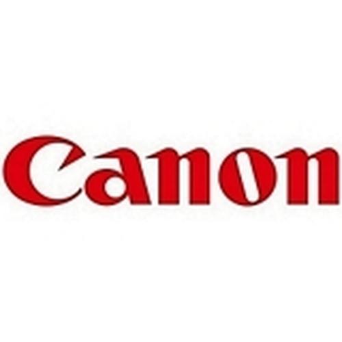 Canon 1742B001AA