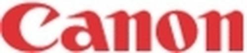 Canon 256MB DDRAM 256Mo DRAM