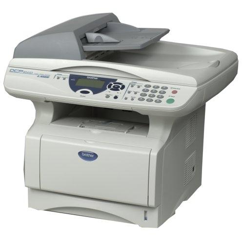 Brother DCP-8045D Multifunktionsgerät