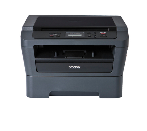 Brother DCP-7070DW Multifunktionsgerät