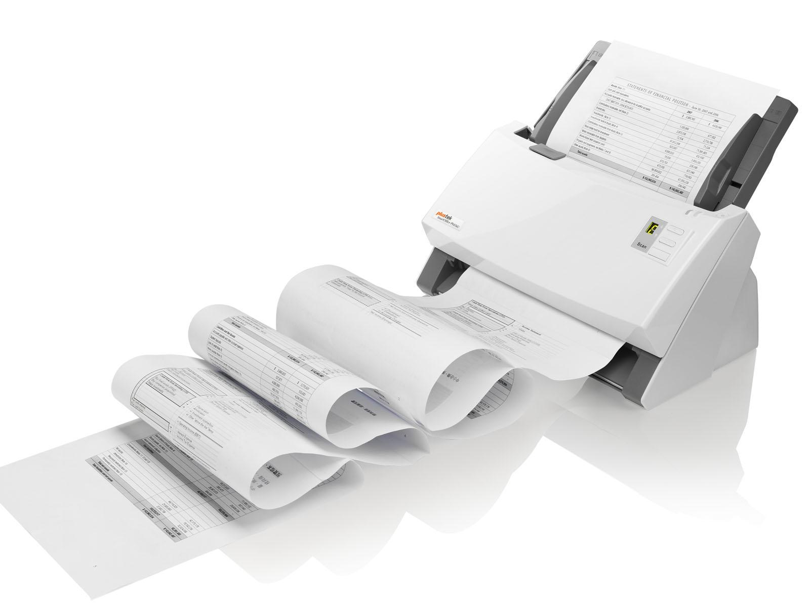 Specs Plustek Smartoffice Ps456u 600 X Dpi Adf Scanner White A4 Opticslim 1180 Jpeg Original 11144kb