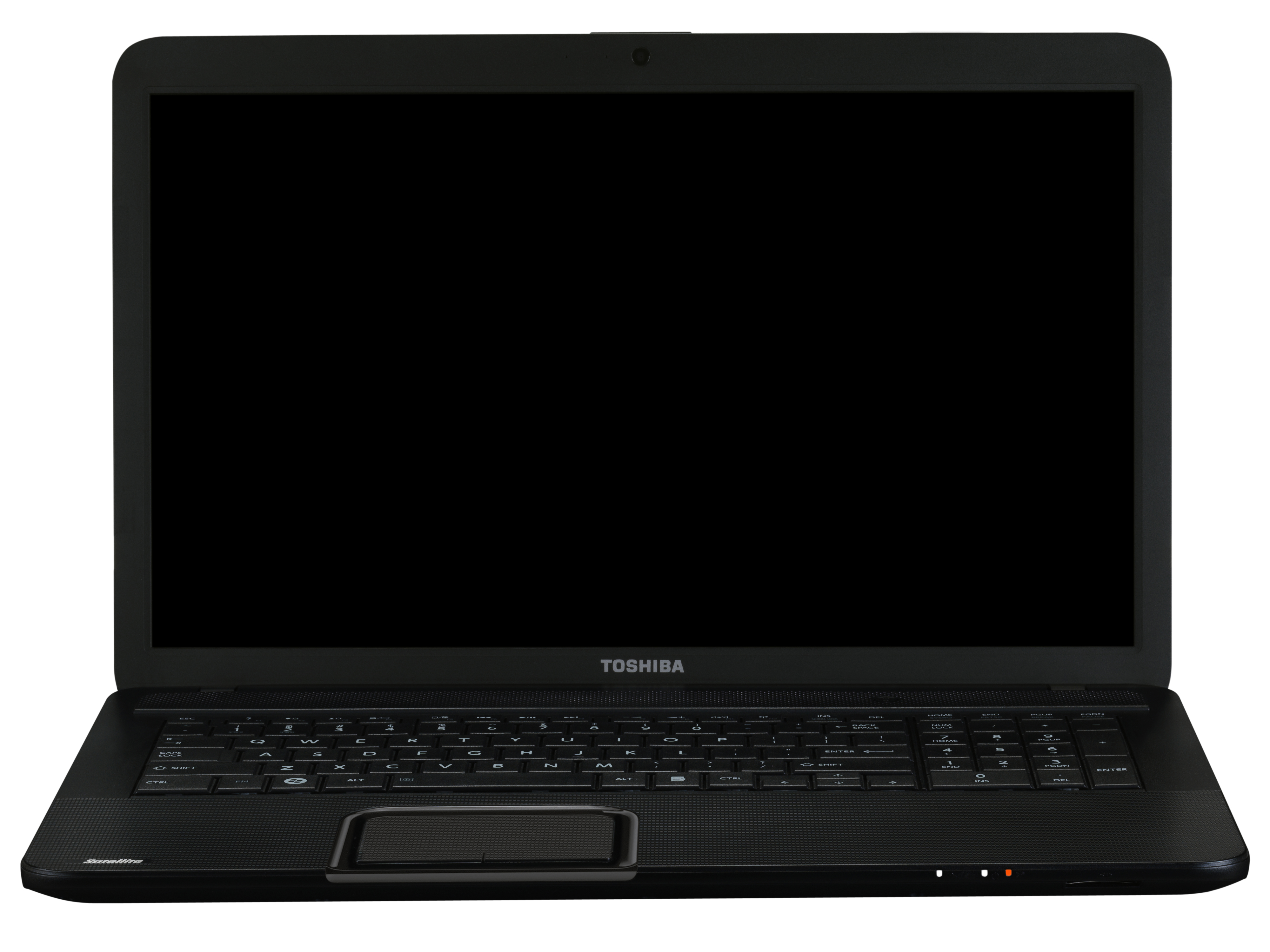 Download Toshiba Satellite C850d Drivers