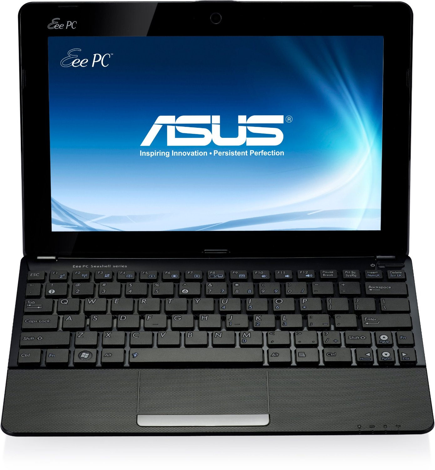 ATOMs N2600 processor solution: Intel improves entry-level netbook products