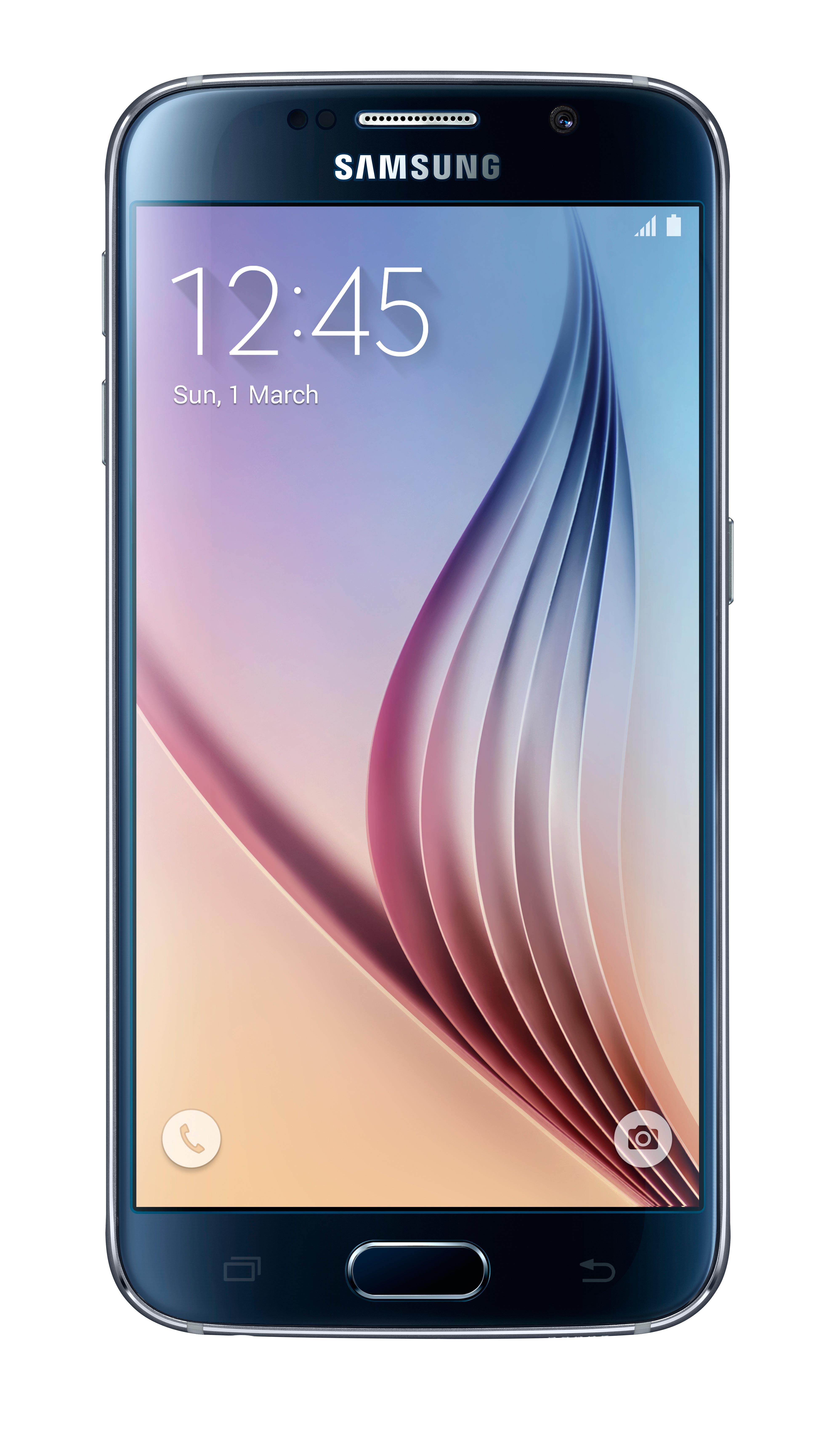 Produktfakta Samsung Galaxy S6 SM-G920F 12 61d0d62f3e