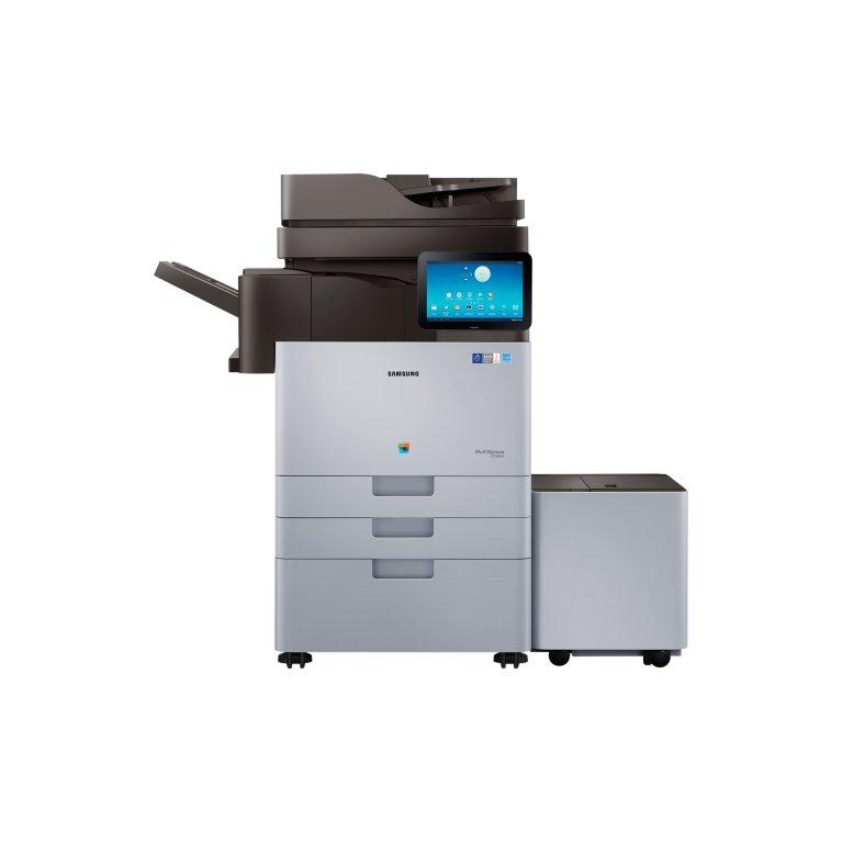 Stampante Laser SL X7500LX Multifunzione A Colori A3