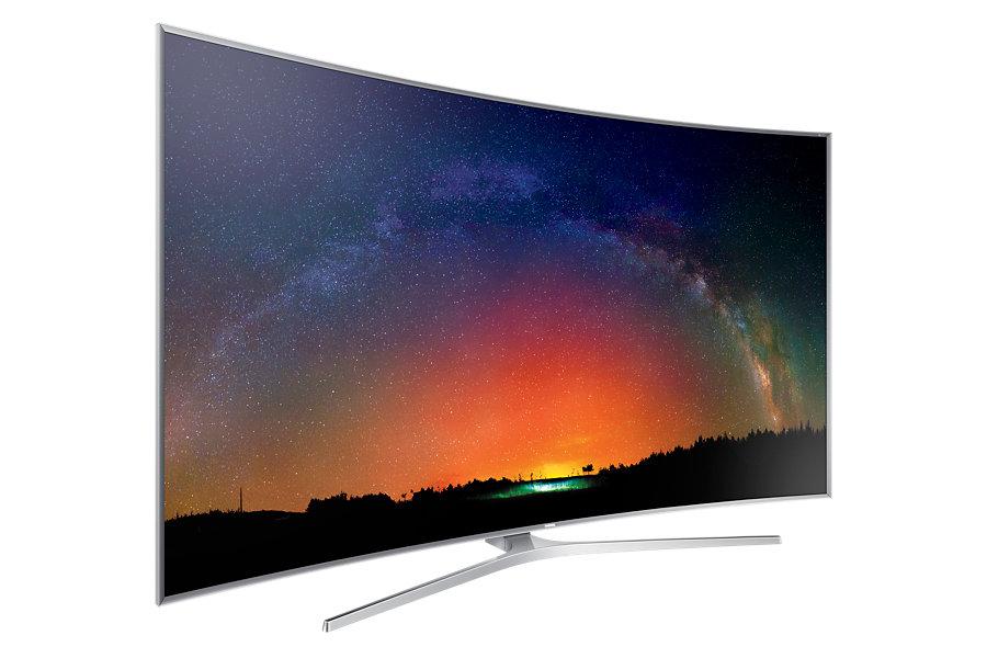 Datos del producto Samsung UE65JS9500T 165,1 cm (65