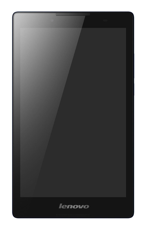 Lenovo Tab4 10 tablet 32 GB LTE (musta) - Tabletit ja iPad Virallinen Lenovo FI-sivusto Tietokoneet, älypuhelimet Lenovo Tab 4 10 A Tablet for the Whole Family Lenovo