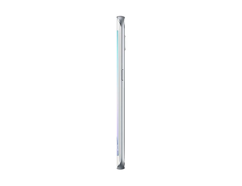 Aluminio Potencia Zoom ahead 31,8 x 90mm Blanca