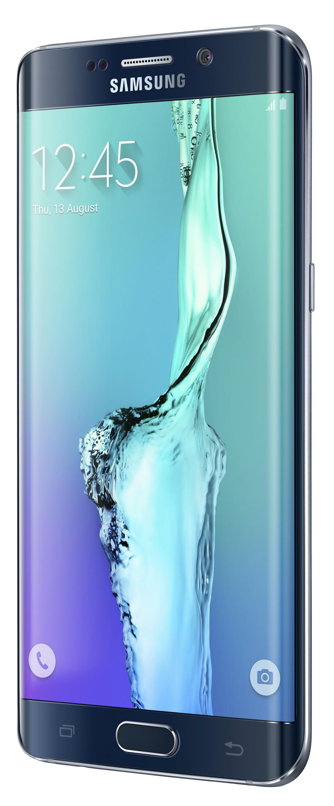 57f305944169e Specs Samsung Galaxy S6 edge+ SM-G928F 14.5 cm (5.7