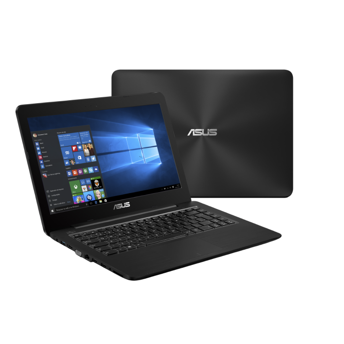 Asus Lan Driver Download Windows 7