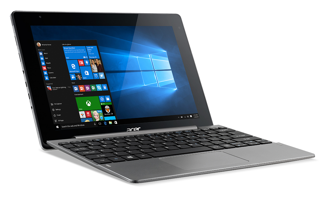 Product Datasheet Acer Aspire Switch 10 V Sw5 014p 16su 144ghz X5 Charger Laptop Adaptor 1148 Jpeg Original 25711kb