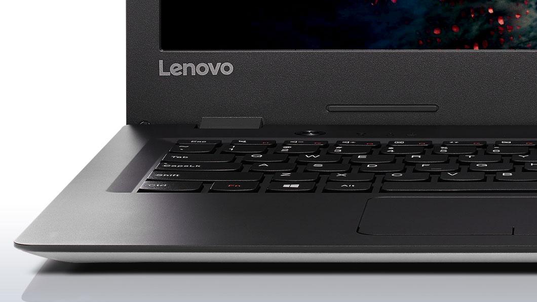 Product data-sheet Lenovo IdeaPad 100s Hõbe Sülearvuti 35,6