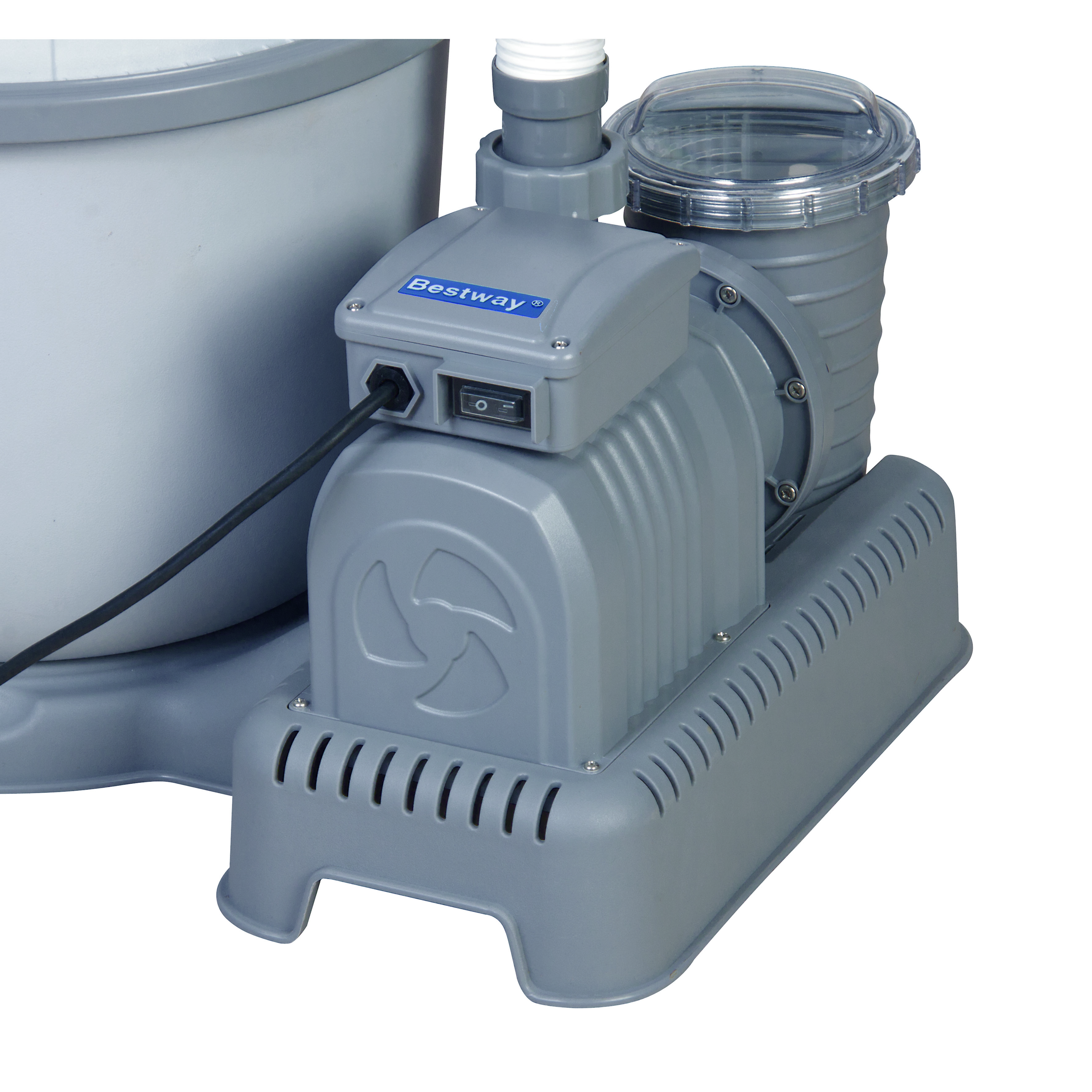 Fiche Produit Bestway 58400 Pool Part Accessory Pompe A Filtre De Sable Accessoires Pour Piscine 58400